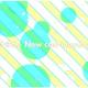Donuts、『Tokyo 7th シスターズ』で「Le☆S☆Ca」の新キャストが決定! 上杉・ウエバス・キョーコ役は井上ほの花さん、荒木レナ役は飯塚麻結さんに