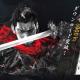 NetEase、新作スマホ向けRPG『流星アサシン・武侠デスティニー』の事前登録を開始 アサシンになって「武侠」世界に立ち向かおう!