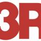【連載】★スマホesports★戦の時間だバカ野郎! 第28戦「新スポンサー【3R】様!!」
