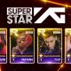 DalcomSoft Japan、YG公式リズムゲーム『SUPERSTAR YG』を日本で年内配信決定! BIG BANGやBLACK PINKら所属アーティスト登場!
