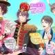 ニノヤ、『Frep★LOVE ~彼はアイドル~』のアイドルユニット「Frep(フレップ)」の1stシングル「恋のワンダーランド」販売を開始
