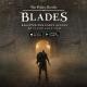 ベセスダ、『The Elder Scrolls: Blades』の配信を2019年に延期