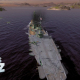 Wargaming、モバイル版『World of Warships Blitz』で戦艦空母伊勢と日本製駆逐艦を実装 『World of Tanks Blitz』では「戦場のヴァルキュリア4」コラボ車輛