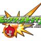 ミクシィ、アニメ版『モンスターストライク』「AnimeJapan 2016」に出展 アニメ出演声優が登場するスペシャルトークステージも実施