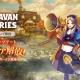 Aiming、PS4版『CARAVAN STORIES』で13マップ追加の大型アップデートを実施 記念ログインボーナスや期間限定パック販売も開始