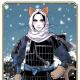 コーエーテクモ、『のぶニャがの野望』で漫画「雪花の虎」コラボを開始! 東村アキコ氏描きおろし「[雪虎]ニャがお景虎」ほか豪華報酬をゲット