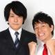 アソビモ、『オルクスオンライン』で特集生放送番組を実施 松竹芸人がオルクスユーザーギルドに加入!