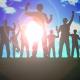 【新連載】岩野Pの「なれる!プロデューサー」 - 第1回「2006年4月、スクエニ入社」