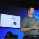 【TGS2017】デル、WindowsMR対応ヘッドセット『Dell Visor』を発表 10月中旬に先行予約、11月後半に出荷へ【追記あり】