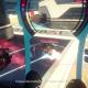 PSVR専用のコンバットスポーツFPS『RIGS Machine Combat League』の新ムービーが公開