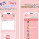 ライスカレー、ゲームアプリ『早押し韓国クイズ!バトルオンライン』を提供開始! 「Honeycomb-KOREA-」コラボCP開催!