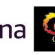 KONAMI、Amazonのクラウドゲームストリームサービス「Luna」へ参入! 『Contra Anniversary Collection』の提供を開始!