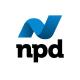 NPDグループ、米国のビデオゲーム消費者支出は116億ドル(約1兆2250億円)と2Qも絶好調 『あつまれ どうぶつの森』や『COD: MW』などが牽引