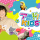 ボルテージ、『アニドルカラーズ』の子供向けYouTube番組「アニドルKIDS TV」を5月12日よりムービックの「movinonweb」で配信開始