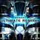 KONAMI、『beatmania IIDX ULTIMATE MOBILE』で限定オリジナルアルバム「BEMANI ULTIMATE REMIXes」を配信開始!