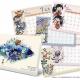カプコン、Switch『モンスターハンターライズ』のイーカプコン限定特典「卓上カレンダー」描き下ろしアート&中身の一部を公開