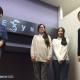 【インタビュー】キャラクターや世界観を生み出すイグジス 制作拠点の福岡オフィスの所属スタッフが語る福岡でクリエイターとして働くことの魅力とは?