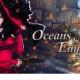 JOYCITY、『オーシャン&エンパイア: Oceans & Empires』でTwitterイベントやログインボーナスイベントを開催