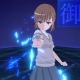 スクエニ、『とある魔術の禁書目録 幻想収束(イマジナリーフェスト)』の公式プロモーションビデオを公開!