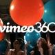 クリエイターの支持が高い動画共有サービス「Vimeo」が360度動画に対応