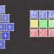 個人開発のB.B.Alpha、『セイム・ザ・ナンバー』をGoogle Playで配信開始 四角いキューブを使った脳トレ系パズルゲーム