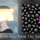 SEEC、『ウーユリーフの処方箋』のアプリ内で使用されている挿入歌「鏡奏曲」と「オリジナルサウンドトラック」の配信を開始