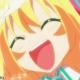 人気アニメ『ハッカドール THE あにめ~しょん』第7話「KUROBAKO」の先行場面カットを紹介