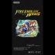 任天堂、『ファイアーエムブレムヒーローズ』で4月26日実装予定の新英雄を公開…『蒼炎の軌跡』より「アイク」「ミスト」「セネリオ」「ティアマト」が登場