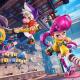 【TGS2018】ガンホー、『パズドラ』『妖怪WW』のほか、E3で注目を集めた『Ninjala』を出展