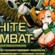 SNK、『METAL SLUG ATTACK』にて期間限定イベント「WHITE COMBAT」を開催! 正規軍「ヴィクトリア」が基地奪還に奔走