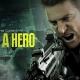 【PSVR】『バイオ7』、クリス登場のDLC「NOT A HERO」のリリースが12月14日に決定 ゾイのDLCも発表