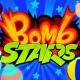 グッドラックスリー、バトロワ対戦ゲーム『ボムスターズ』を配信開始 「NFTインポート機能」でほかのブロックチェーンゲームのキャラでも遊べる!