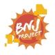 バンナム、地方と共に新しいエンターテインメントを創出する専門組織「BNJ PROJECT」を始動