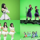 『アイドリープライド』の特番 「ミュージックプログラム#2」公式レポートをお届け! 神田沙也加や雨宮天、麻倉もも、夏川椎菜らが圧巻のパフォーマンス!