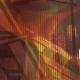 Yostar、『アークナイツ』で期間限定イベント「危機契約#2 作戦コード「利刃」」を開催 イベントスカウト「連合作戦」も実施中