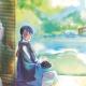 フリュー、 6月26日より順次発売予定の「みんなのくじ 刀剣乱舞-ONLINE- ~タオルの陣 其ノ伍~」のラストゲット賞、ダブルゲット賞の詳細を公開