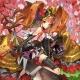 セガゲームス、『チェインクロニクル3』72時間限定で「復刻聖都レジェンドフェス」を開催 SSR「テレサ」などの伝説の義勇軍メンバーが再登場