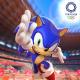 セガゲームス、スマホ向け『ソニック AT 東京2020オリンピック』の公式サイトをオープン