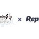 Repro、『ロマサガRS』に分析とマーケティング施策を一気通貫で行うツール「Repro」を提供