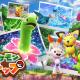 ポケモン、Nintendo Switchソフト『New ポケモンスナップ』を本日発売! 『Pokémon GO』とのコラボイベントも開催中