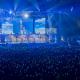 『Tokyo 7th シスターズ』が4th Anniversary Liveを幕張メッセイベントホールで開催! 2日目の公式レポートをお届け