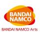 バンダイナムコアーツ、19年3月期の営業利益は倍増の52億円…バンダイビジュアルとランティスが合併