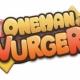 ダズル、ワンオペVR体験「ワンマンバーガー」をSteamで公開 期間限定で20%OFFセール中!!