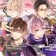 サイバード、『イケメン戦国◆時をかける恋』の「キャラクターソング&ドラマCD 第四弾」を4月25日に発売決定