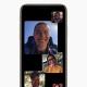 Apple、iOS12.1の提供を開始へ グループFaceTimeや絵文字の追加…カメラの深度コントロールはリアルタイムプレビューに
