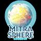 BOI、新作RPG『ミトラスフィア -MITRASPHERE-』の事前登録者数が35万人を突破! 事前登録キャンペーンの特典動画をYouTube上に公開!