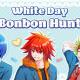 サイバーステップ、『暁のブレイカーズ』で「White Day Bonbon Hunt」を開催! 新フォームが手に入る「ホワイトデーピックアップガチャ」も