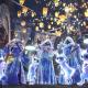 カプコン、『モンスターハンターワールド:アイスボーン』で「アステラ祭【感謝の宴】/セリエナ祭【大感謝の宴】」を開催!