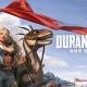 ネクソンの期待作『Durango』が好スタート アプリストアの売上ランキングでTOP5入り 恐竜の生息する異世界でサバイバルを目指すモバイルゲーム