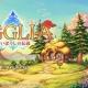 【レビュー】ほのぼのとした「エグリア」の世界に移住してみませんか?…童話の中に入った気分になれる『EGGLIA~赤いぼうしの伝説~』を紹介